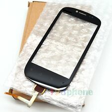 BRAND NEW TOUCH SCREEN GLASS LENS DIGITIZER FOR HUAWEI VISION U8850 #GS-109