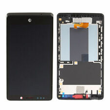 LCD DISPLAY + TOUCH SCREEN DIGITIZER ASSEMBLY FOR SONY XPERIA T LT30i LT30a