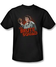 The Princess Bride Movie Andre the Giant Brute Squad Tee Shirt Adult S-3XL