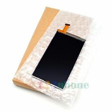 BRAND NEW LCD SCREEN DISPLAY FOR NOKIA 5800 N97 MINI X6 5230 #CD-27