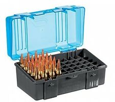 Plano® Rifle Hinged-Top 50 Round Ammo Boxes arg