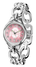 NCAA Ladies Mother Of Pearl Eclipse Watch Womens Watch SELECT YOUR TEAM NEW