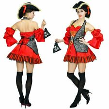 Sexy French Maid Halloween Lolita Outfit Cosplay Fancy Dress Costume M L XL XXL