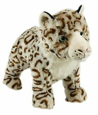 Animal Instincts Plush Soft Dog Chew Toy For Small & Large Dogs