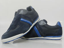 Men's Hugo Boss Sneakers Akeen I Dark Blue 50247606-401