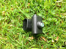 Pop-up Gazebo Replacement/Spare Parts: Strut Double End Cap (Argos)