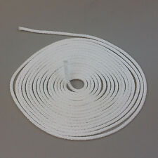 Starter Rope / Pull Cord for POULAN / WEEDEATER HP22 up to PL500 [16.4 ft/5m]