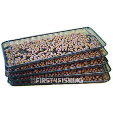 Gardner Tackle Air Dry Trays - Carp Coarse Fishing Bait Boilie Making