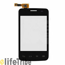 Touch Screen Lens Digitizer Glass Lens for LG CPAM Optimus L3 II Dual E435