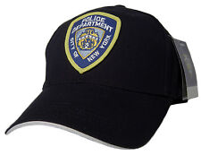 NYPD Hat Cap NYPD Blue DVD Season NYPD Police Badge Diecast Auxiliary Holster