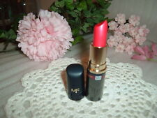 Max Factor Lasting Color Lipstick - Please use Select Arrow for colors