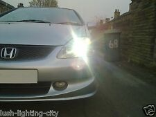 HONDA CIVIC TYPE R EP3 LIFTING H1 Xenon HID Kit Con LED Luci Xenon Bianco