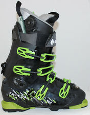 Black Diamond Factor 130 Boots -Multiple sizes 24.5-28.5