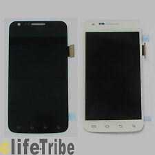 LCD Display Touch Screen Digitizer Assembly for Samsung Galaxy S2 Skyrocket i727