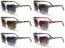DG WOMENS LADIES GIRLS WAYFARER DESIGNER SUNGLASSES VARIOUS COLOURS DG1075 NEW