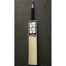 SS TON Gladiator, Players Grade English Willow Cricket Bat (SH/LB) + Free Ship