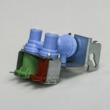 NEW Whirlpool 61005626 VALVE; WATER (ICEMAKER12 FACTORY AUTHORIZED
