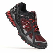 NIB Men New Balance 570 Trail 621 481 Shoes Medium Moyen & 4E WideWidth Choose
