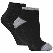 Dr Scholls New 2 Pair Womens Spa Collection With Aloe and Grippers Low Cut Sock