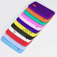 soft Silicone Case Gel Cover Skin for Samsung Galaxy S5,SM- G900F,G900A G9009D