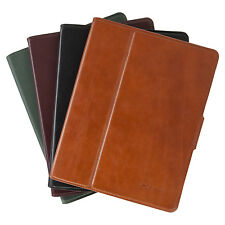 Speck MagFolio Luxe Cases for iPad