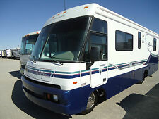 Marble Falls Chevy >> Truck Campers | eBay
