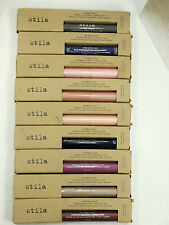 Stila Smudge Crayon-You Pick Color- Waterproof Eye Primer+shadow+liner. 100% aut