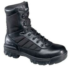 "BATES Ultra Lite Boots 8"" (Women & Men's sizes 6.5 - 14)"