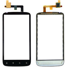 BRAND NEW TOUCH SCREEN DIGITIZER FOR HTC SENSATION XE Z715E G18 #GS23_W/TRACKING