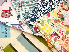 quality printed 100% cotton canvas 160CM sofa curtain Upholstery canvas fabric
