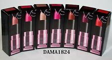 Victoria's Secret COLOR DRAMA LIPSTICK Full size Pick yours NEW IN BOX
