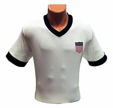 USA National Team Soccer/Futbol Home Jersey (Buy one, get one FREE)