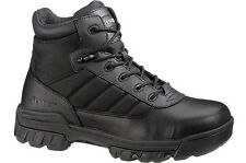Bates® Black 5'' Tactical Police Work Duty Military Boot - E02262