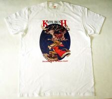 KATE BUSH December Will Be Magic Again T Shirt ( Men S - 3XL )