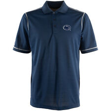 Antigua Penn State Nittany Lions Men's Icon Polo