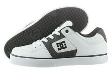 DC PURE XE 301722-WST DYNAMIC GRIP TECHNOLOGY PERFORMANCE SKATE SHOES MEN