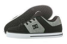 DC PURE XE 301722-KRS AUTHENTIC DYNAMIC GRIP TECHNOLOGY SKATEBOARDING SHOES MEN