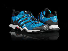 NIB Adidas Men's Thrasher 1.1 Kanadia Vigor TR Trail Running Shoes Choose Size