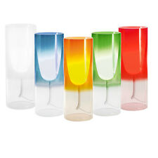 Kartell Toobe Table Lamp by Ferruccio Laviani in Various Colours
