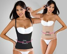 Diane and Geordi ref.2205, EXTRA FIRM COMPRESSION,COLOMBIAN BODY SHAPEWEAR
