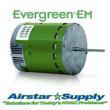 ICP / HEIL / Tempstar  X13 X-13 ECM Replacement Motor with 2-Year Warranty