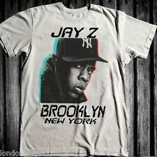 jay z t shirt, kanye west, tom ford, on the run, yeezy, hiphop,digital 3D effect