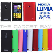 Accessories For The Nokia Lumia Ultra Thin Hybrid Matte Hard Case Cover Shell