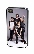 5SOS 5 Seconds of Summer Case cover for iPhone Samsung & iPod