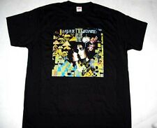 SIOUXSIE AND THE BANSHEES a kiss in the dreamhouse T Shirt ( Men S - 3XL)