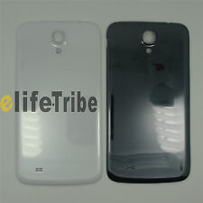 Battery Back Rear Housing Cover Door Case for Samsung Galaxy Mega 6.3 i9200 i920