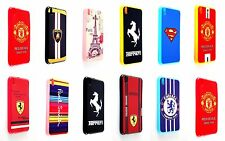 New Fancy Printed design Silicon Back case cover pouch for  HTC Desire 816