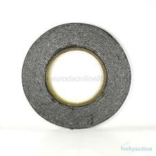 For iPad Cellphone LCD Touch Screen Adhesive 3M Sticker Tape Double Side 1/2/3MM
