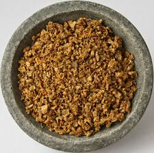 Propolis, raw and fresh, natural, for tincture or ointment - Anti-Inflammatory