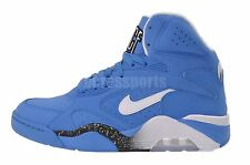 Nike New Air Force 180 MID Mens 2013 Basketball Shoes 537330-400 1
